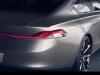 bmw-pininfarina-gran-lusso-coupe-faro-posteriore
