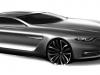 bmw-pininfarina-gran-lusso-coupe-sketches_04