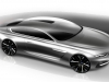bmw-pininfarina-gran-lusso-coupe-sketches_08