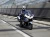 bmw-motorrad-polizia