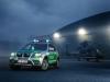 bmw-polizia-x5
