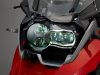 bmw-r-1200-gs-fareo-anteriore-led