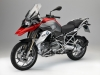 bmw-r-1200-gs-fronte-laterale-sinistro