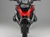 bmw-r-1200-gs-fronte