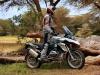 bmw-r-1200-gs-fuoristrada