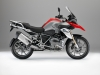 bmw-r-1200-gs-racing-red