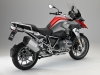 bmw-r-1200-gs-retro-laterale-destro