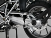 bmw-r-1200-gs-ruota-posteriore