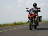 bmw-r-1200-gs-strada_7