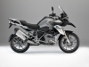 bmw-r-1200-gs-thundergrey-metallizzato