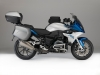 BMW-R-1200-RS-Basic-Con-Borse
