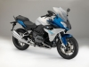 BMW-R-1200-RS-Basic-Fronte-Laterale-Destro