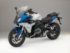 BMW-R-1200-RS-Basic-Fronte-Laterale-Sinistro