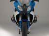 BMW-R-1200-RS-Basic-Fronte