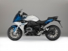 BMW-R-1200-RS-Basic-Laterale-Sinistro