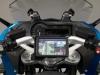 BMW-R-1200-RS-Basic-Navigatore