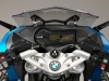 BMW-R-1200-RS-Basic-Quadro