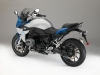 BMW-R-1200-RS-Basic-Retro-Laterale-Sinistro