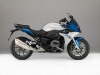 BMW-R-1200-RS-Basic-laterale-Destro