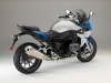 BMW-R-1200-RS-Basic-retro-Laterale-Destro