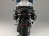 BMW-R-1200-RS-Basic-retro