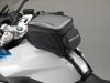 BMW-R-1200-RS-Borsa-Serbatoio