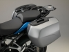 BMW-R-1200-RS-Borsa-laterale