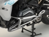 BMW-R-1200-RS-Cavalletto-Centrale
