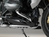 BMW-R-1200-RS-Cavalletto-Laterale