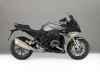 BMW-R-1200-RS-Laterale-Destro