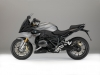 BMW-R-1200-RS-Laterale-Sinistro