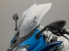 BMW-R-1200-RS-Parabrezza-1