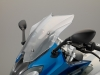 BMW-R-1200-RS-Parabrezza-2