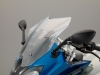 BMW-R-1200-RS-Parabrezza-3