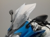 BMW-R-1200-RS-Parabrezza-4