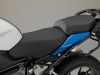 BMW-R-1200-RS-Sella-1