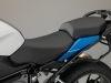 BMW-R-1200-RS-Sella-2