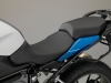 BMW-R-1200-RS-Sella-3