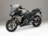 BMW-R-1200-RS-Tre-Quarti-Anteriore