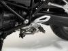 BMW-R-1200-RS-pedana-Sinistra