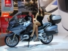 bmw-r-1200-rt-eicma-2013-live-1