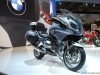 bmw-r-1200-rt-eicma-2013-live-2