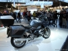 bmw-r-1200-rt-eicma-2013-live-3