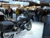 bmw-r-1200-rt-eicma-2013-live-4