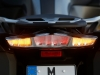 bmw-r-1200-rt-faro-posteriore