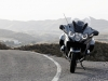 bmw-r-1200-rt-fronte