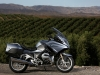 bmw-r-1200-rt-laterale