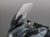 bmw-r-1200-rt-parabrezza-2