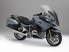 bmw-r-1200-rt-quarzblau-fronte-laterale-destro