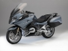 bmw-r-1200-rt-quarzblau-fronte-laterale-sinistro